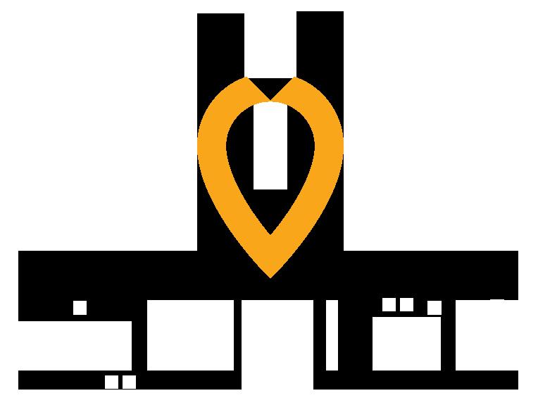 khaneh wzayef